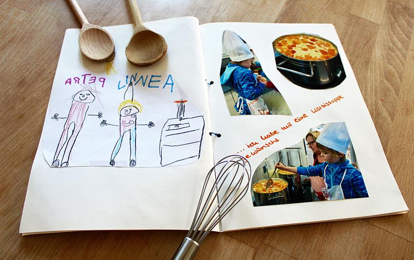 Kochen-mit-Petra3