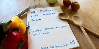 Kochen-mit-Petra1