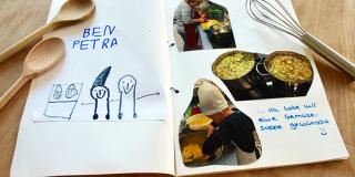 Kochen-mit-Petra2