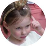 Prinzessin Matilda